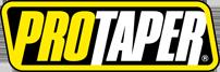Protaper logo